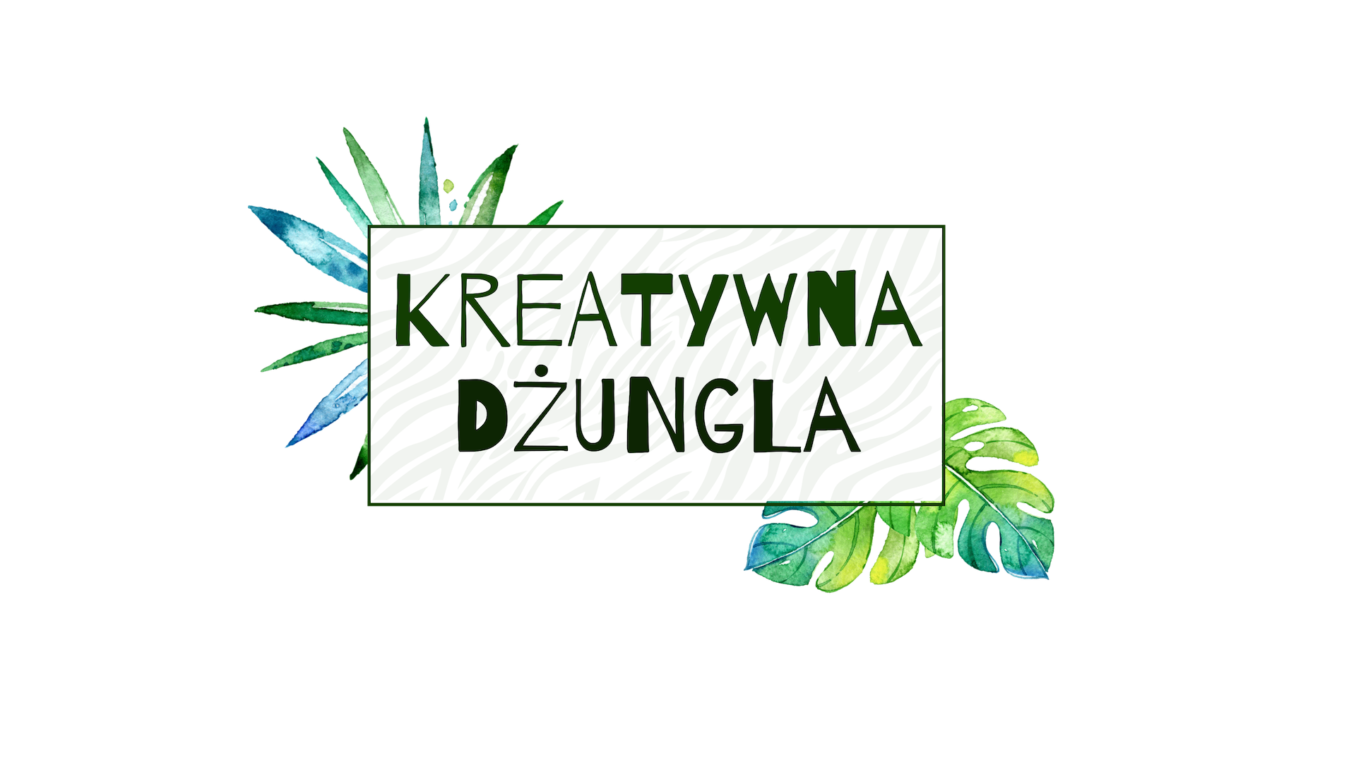 KreatywnaDzungla.pl
