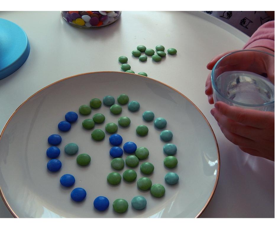 dzień ziemi pomysły dla dzieci