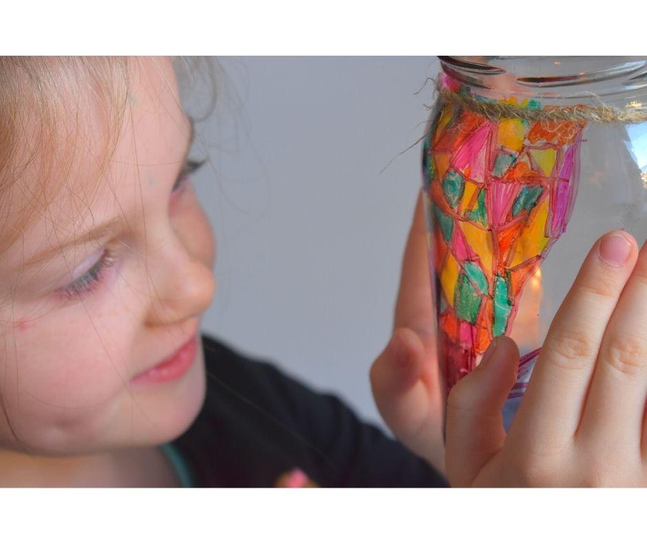 jesień pomysły dla dzieci