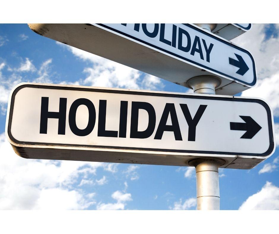 gdzie nawakacje zdzieckiem dziećmi, rodzinne wakacje gdzie ,Chorwacja nocleg atrakcje