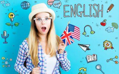 Kursy języka angielskiego dla dzieci – dlaczego warto